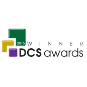 DCS Awards 2015 – Managed Services Provider of the Year