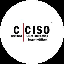 CCISO Accreditation