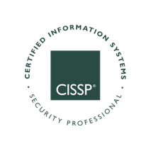 CISSP Accreditation